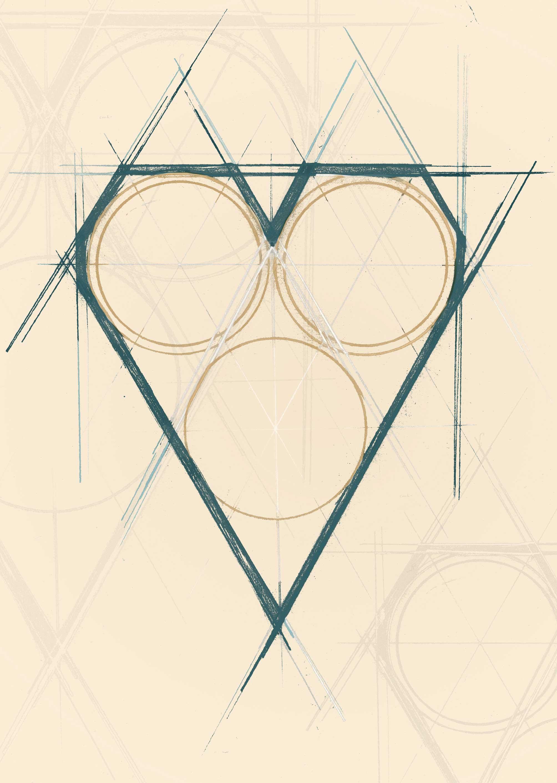 Matemáticas Una Triste Historia De Amor Principia